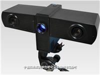三维拍照式扫描仪
