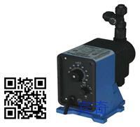 LP系列电磁隔膜计量泵 LP