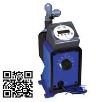 T7系列电磁隔膜计量泵 T7