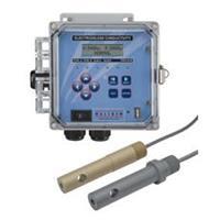 IWAKI易威奇WEC/WDEC410系列電導率控制器 WEC/WDEC410