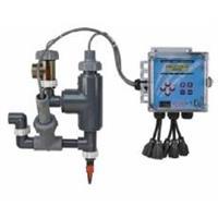 IWAKI易威奇WECT/WEDT400系列冷卻塔控制器 WECT/WEDT400