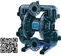 AIR氣動雙隔膜泵 AIR