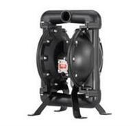 1?寸Pro系列金屬泵氣動泵 1?寸Pro