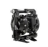 1寸EXP系列金屬泵氣動泵 1寸EXP