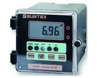 PC-350標準型pH/ORP控制器 PC-350