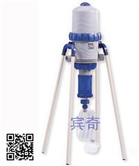 MixRite比例混合泵25m3/h MixRite比例混合泵25m3/h