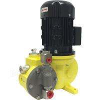 RA系列液壓隔膜計量泵 RA