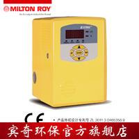米頓羅E-STROKE電動沖程控制器