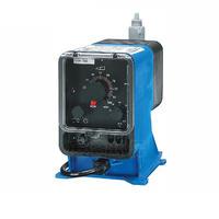 LV系列高粘度电磁隔膜计量泵