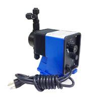 帕斯菲達計量泵LC系列電磁隔膜計量泵
