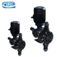 M321PPSV流量0-320LPH意大利OBL計量泵機械隔膜加藥泵