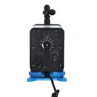 LE系列電磁隔膜計量泵 加藥泵