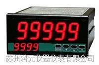 数显直流电压表 KYA