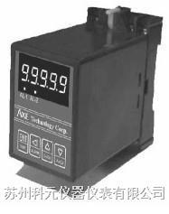 台湾钜斧TMF-BN频率隔离传送器