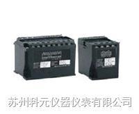 三组合电流变送器