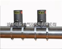 管道振动器 FP-50-U