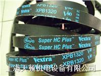 美國蓋茨XPB2020/5VX800帶齒三角帶 XPB2020/5VX800