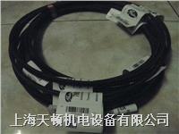 上海供應進口7M950廣角帶