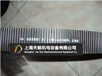6/11M2000SPL進口冷卻塔皮帶 6/11M2000SPL