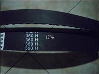 供應進口265L橡膠聚氨酯同步帶 265L