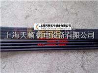 BANDO POWER SCRUM 3V1320阪东联组三角带