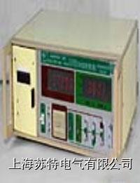 YJ32直流穩壓器