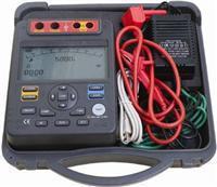 ST2500型高压绝缘数字兆欧表 ST2500型