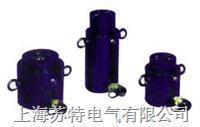 YLF大吨位液压千斤顶厂家   YLF