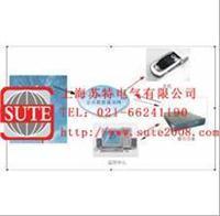 TQ智能通訊故障指示器  TQ智能通訊故障指示器