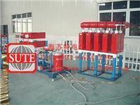 HYCJD型冲击电流发生器  HYCJD型