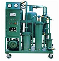 LHL-50润滑油滤油机 LHL-50