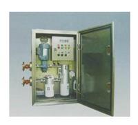 ZXJY-A滤油机