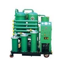 HCP-150A透平油濾油機 HCP-150A