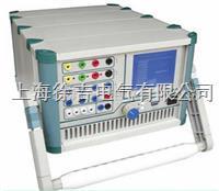 SUTE660三相微機繼電保護測試儀 SUTE660