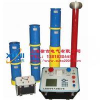 YHCX2858变频谐振耐压试验装置 YHCX2858