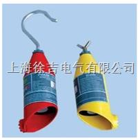 TAG-6000無線核相儀 TAG-6000