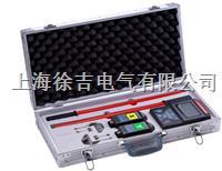 KT6900無線高低壓核相儀  KT6900無線高低壓核相儀
