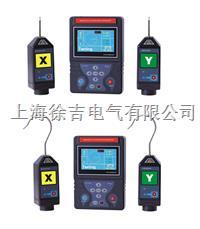 KT7900低壓相序表  KT7900