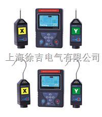 KT7900全智能無線高低壓語音核相儀  KT7900