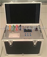 SUTE3320D三通道直流电阻测试仪 SUTE3320D