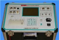GKC-8斷路器綜合測試儀