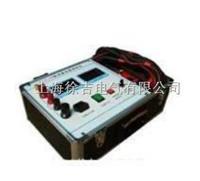HLY-III接觸(回路)電阻測試儀 HLY-III