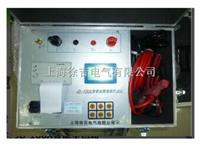 JD-100A抗幹擾回路電阻測試儀 JD-100A