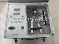 WAGYC-2008智能型隔離開關觸頭夾緊力測試儀 WAGYC-2008