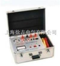 KJTC—Ⅲ(B) 開關機械特性測試儀 KJTC—Ⅲ(B)