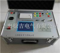 GKC-F型斷路器機械特性測試儀 GKC-F