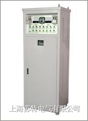 試驗變壓器控制臺 TDW