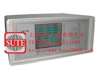 JYM-302型標準電能表 JYM-302型