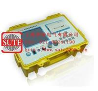 SUTE-2133 智能電纜故障測試儀 SUTE-2133