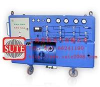 SUTEQH-803 SF6气体回收装置 SUTEQH-803